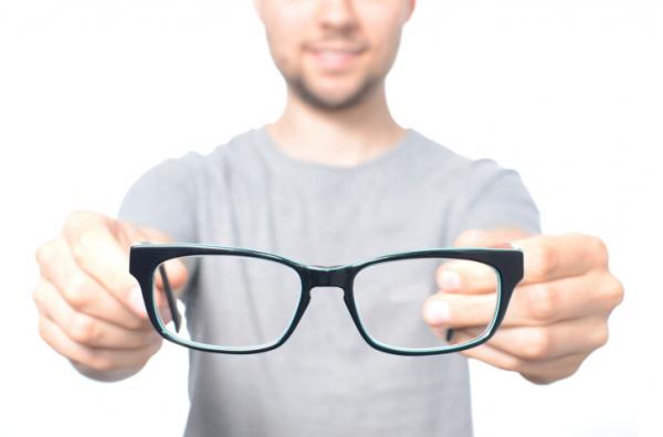 A technika csodája: újra láthatnak, akik szinte vakok