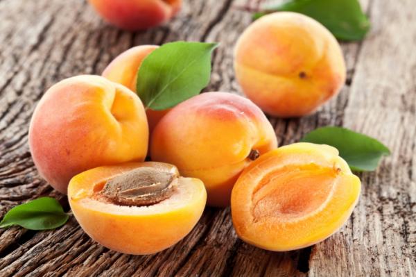 7 zsírégető nyári gyümölcs