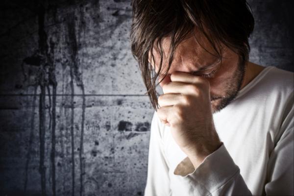 A kampány miatt növekedett az öngyilkossági kísérletek száma