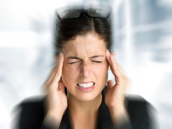 Ijesztő tünetekhez vezethet a kezeletlen magas vérnyomás