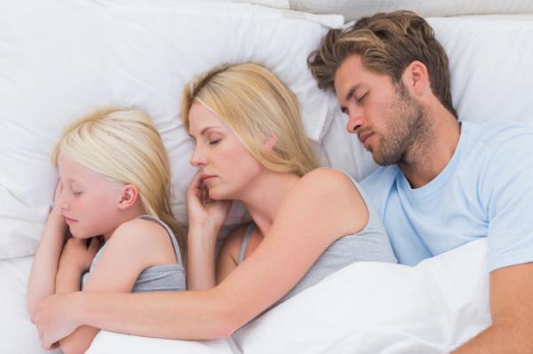 Jobb memória, hosszabb élet - Ezért kell sokat aludni!