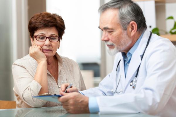 Műtétre várva - Hogyan kezeljem a stresszt?
