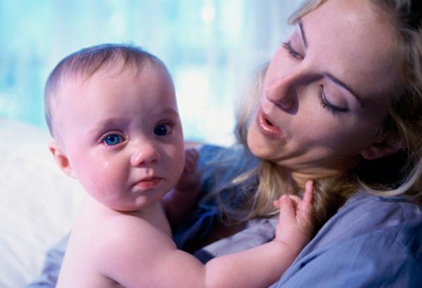 10 hiba, amit az újdonsült szülők elkövetnek!