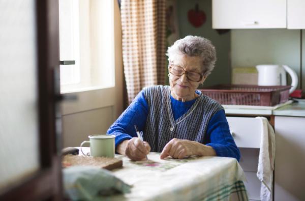 Erre költenek a magyar nyugdíjasok