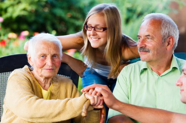 Feledékenység vagy Alzheimer-kór?