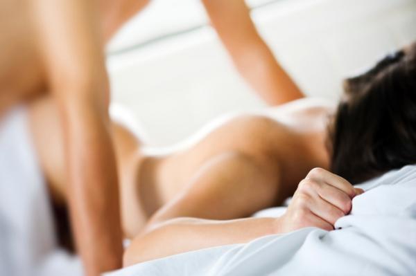 Miről árulkodik a kedvenc szexpózod?