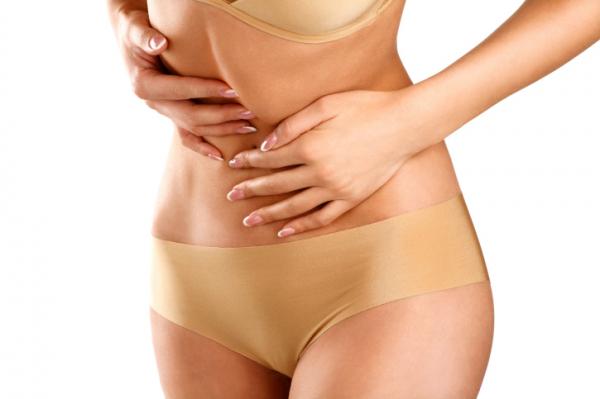 Étkezési tippek emésztési problémákra
