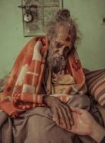 170 éves lehet a világ legidősebb embere