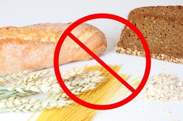 Puffadás, hasmenés, másnaposság - Az ételérzékenység