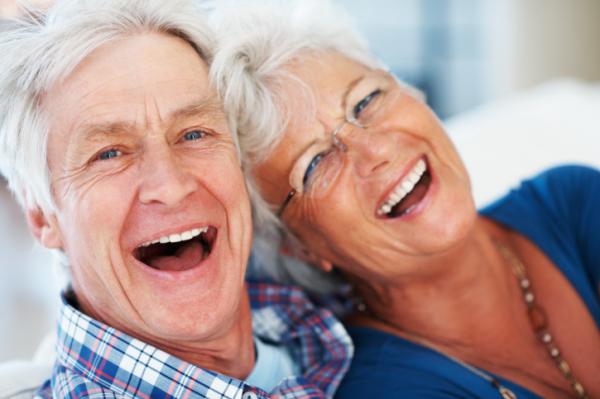 Megelőzhető lehetne az Alzheimer-kór
