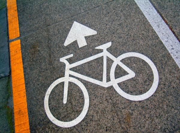 Alkoholfogyasztás után is lehet kerékpározni