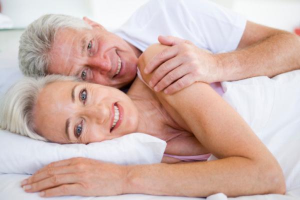 Ez a legjobb kor a szexre – Túlfutottál már a csúcson?
