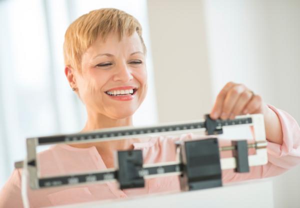 Így kerüld el a súlygyarapodást!