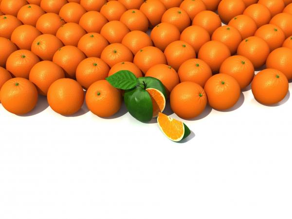 Citrusfélékkel a magas vérnyomás ellen: már egy pohár narancslé után látszik az eredmény   Femcafe