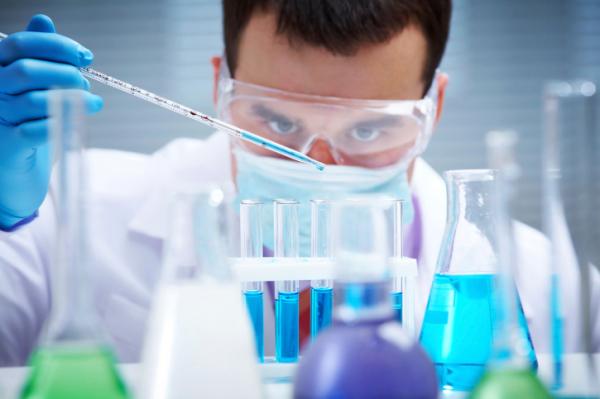 Világjárvány a laborból! - A veszély folyamatos
