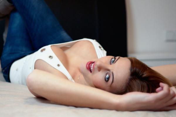 A telt vagy a karcsú nők szexelnek többet?