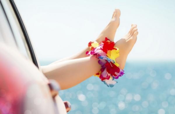 6 praktika lábszag ellen