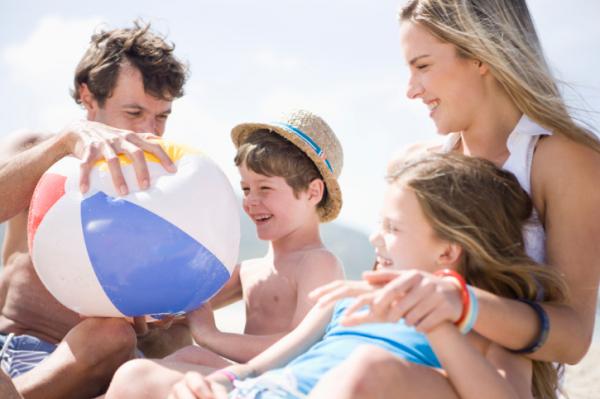 Így lesz szenzációs a vakáció! 13+1 tipp