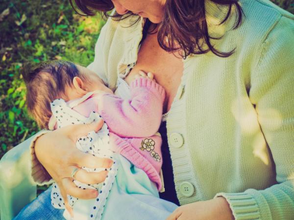 Kérdések és válaszok a szoptatásról