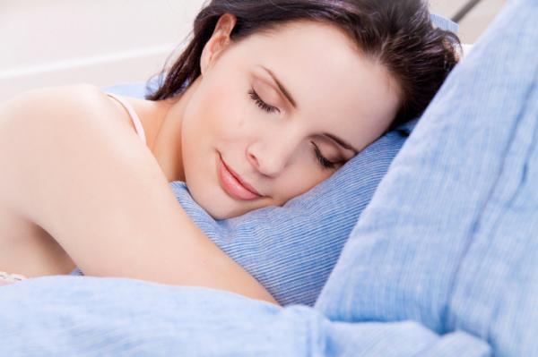 A túl sok alvástól fáradtabbak leszünk