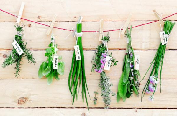 Az 5 legjobb gyógynövényes praktika izomgörcsre
