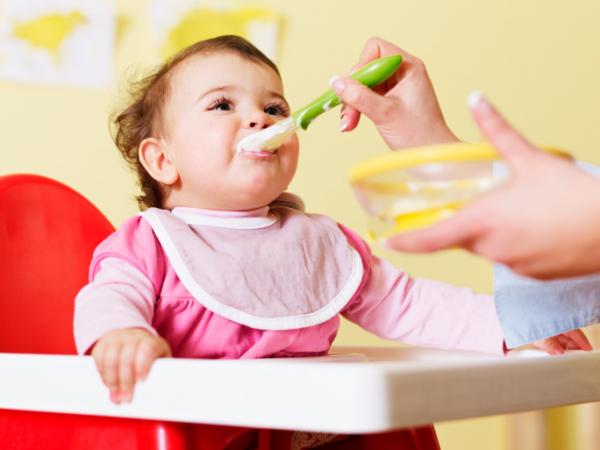 Megvédhetjük gyermekünket a táplálékallergiától?