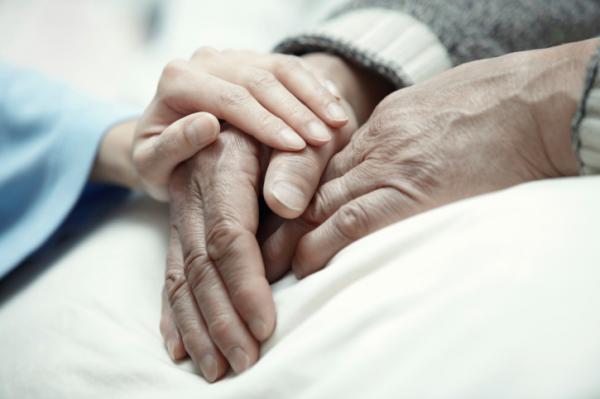 Hideg a kezed? Talán ebben a betegségben szenvedsz