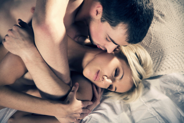 10 dolog, amit jó tudni az erekcióról