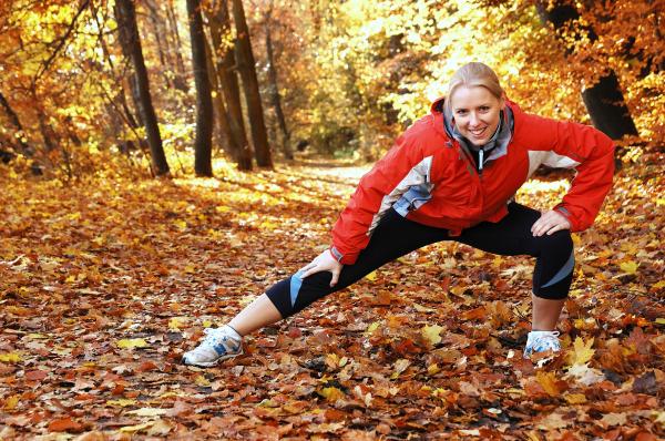 Tanuljunk futni!