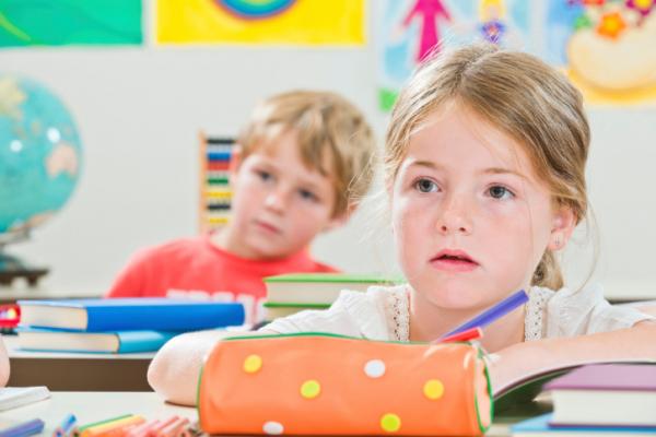 13+1 tipp elsősünk gördülékeny iskolakezdéséhez