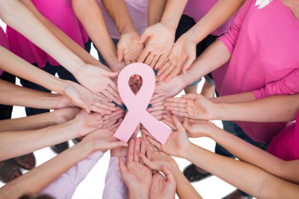 Hatás nincs mellékhatás nélkül - A rák gyógyítása