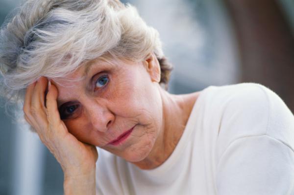 Levél a kilátástalanságból - A pszichológus válaszol
