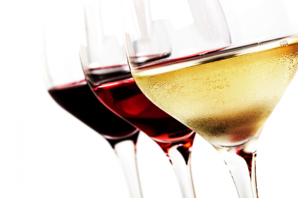 Csak ebben az esetben jó a szívnek a bor