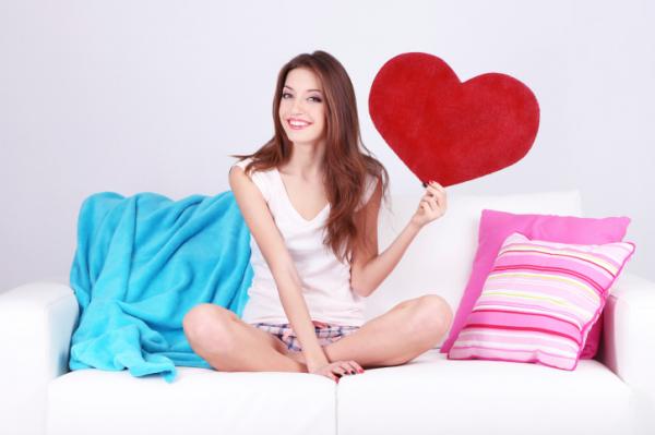 Miért kell kímélni a nők szívét?