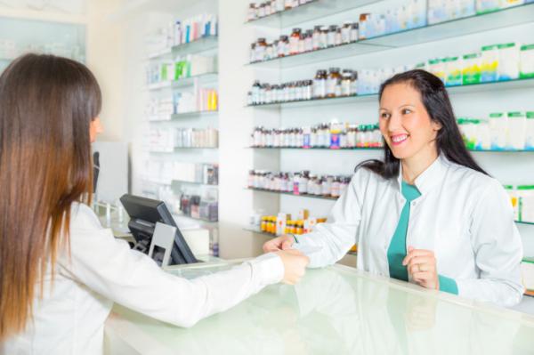 5 fontos tudnivaló az egészségpénztárakról