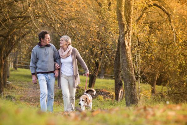 Megtalálták a leghatékonyabb öregedésgátló módszert