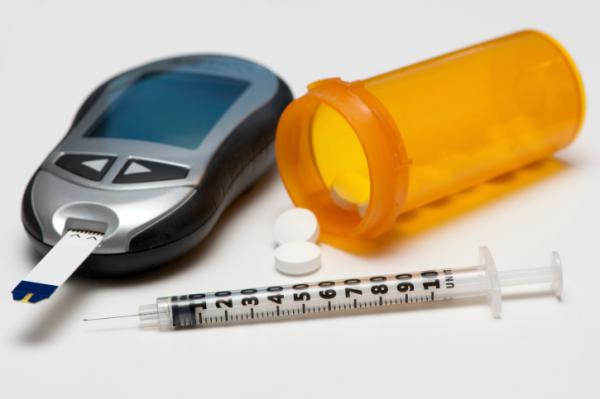 A diabétesz gyógyszer lenne a hosszú élet titka?