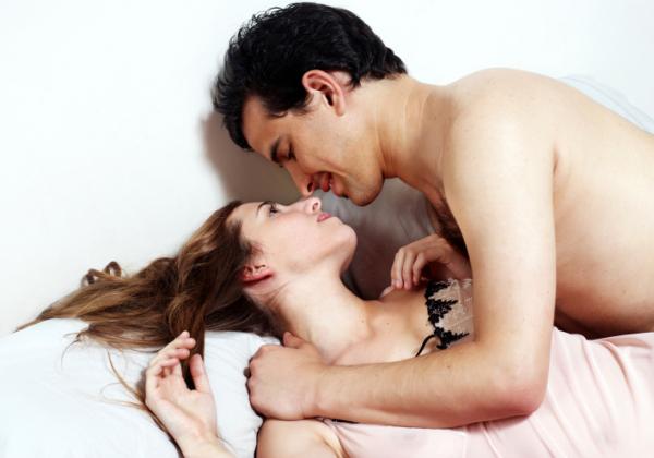 7 szextipp egy százéves szexterapeutától