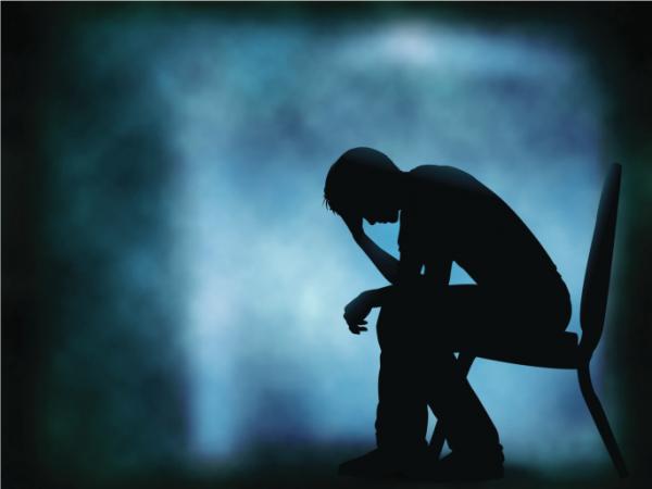 Étrendkiegészítőkkel a depresszió ellen