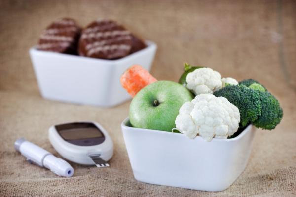 Tévhitek a cukorbetegek diétájáról