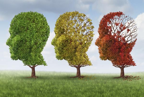 30 éves korban is támadhat a demencia