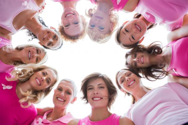 Nem biztos, hogy kell kemoterápia! Az új módszer megmondja