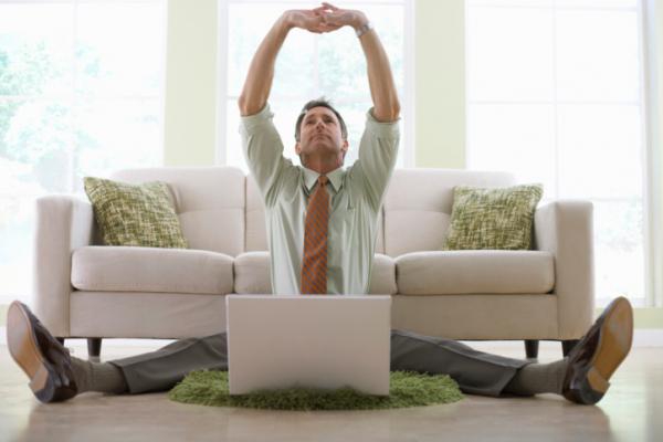 Kerüld el a szívrohamot 4 életmódbeli váltással