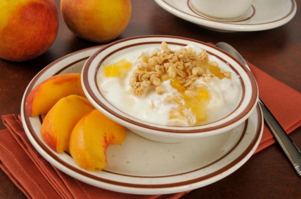 Tápláló őszi reggeli - Egészségséf
