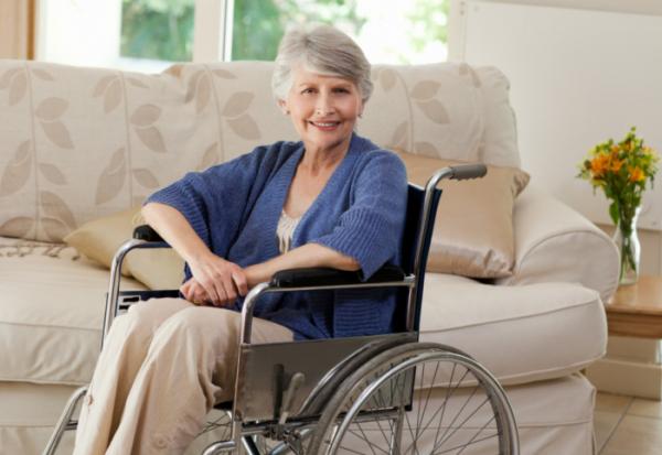 Szép feladat sclerosis multiplex-szel élőknek - Jelentkezz!