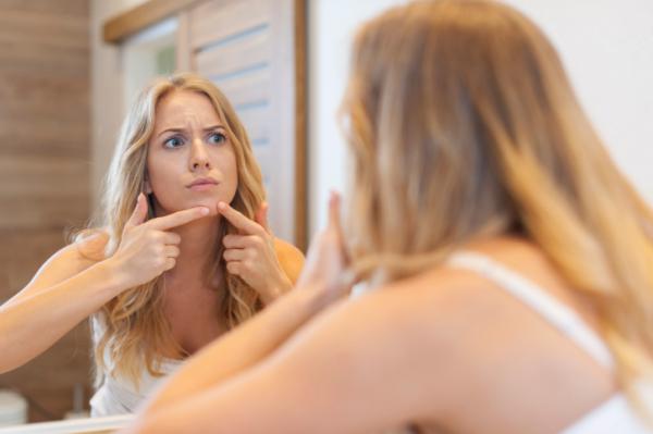 5 jel, hogy valami nem stimmel a hormonjaiddal