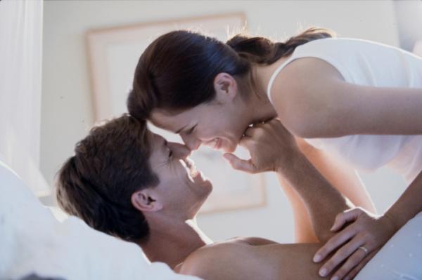 A pasik 3 kedvenc szexpóza