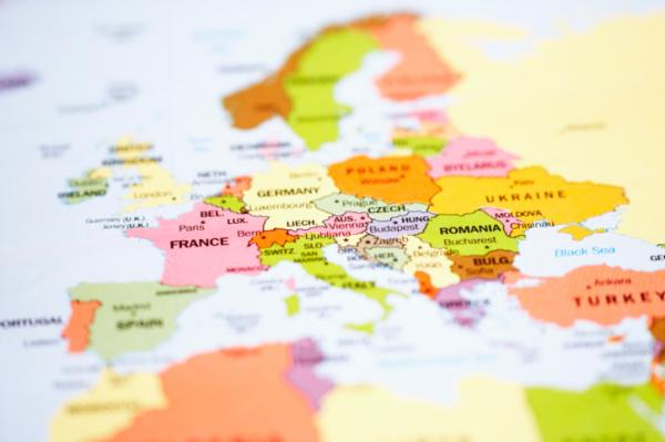 Elkerülhetetlen az ebola terjedése Európában