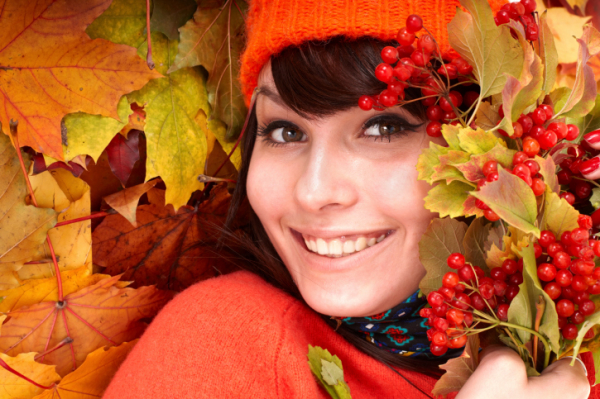 Gyógyít a természet - Gyuri bácsi őszi gyógymódjai