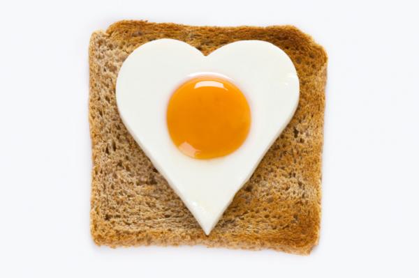 Szívügyeink: a jó és a rossz koleszterin